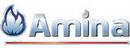 Амина