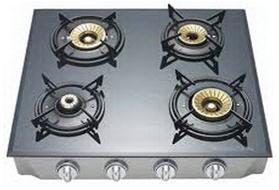 Ремонт и подключение газовых плит